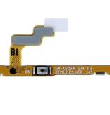 Power Flex Galaxy A51