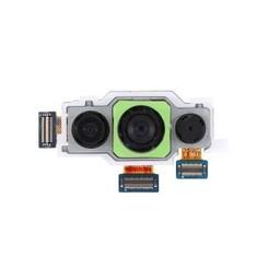 Back Camera Galaxy A71