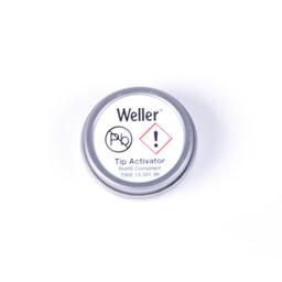 Tinner tip TIP-T WLR-61041