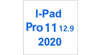 For I-Pad Pro 11 12.9 2020