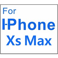 For I-Phone Xs Max