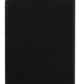 M-T Business Power Accu Galaxy A20s