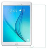 Tempered Glass Protector I-Pad Pro 11 inch  2020