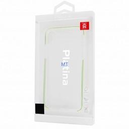 Platina Platina Colorfull TPU Case For I-Phone 6 / 6S