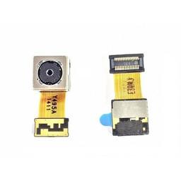 Back Camera G2