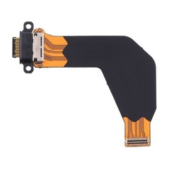 Charge Connector Flex P40