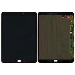 LCD Samsung Galaxy Tab S6 lite P610 / P615 Black GH82-22896A