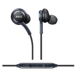 Stereo Headset Samsung EO-IG955  Black