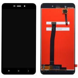 LCD Xiaomi Redmi 4A 2016 Black 560610003033
