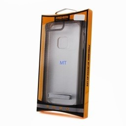 TPU Best Protection For I-Phone 7 Plus