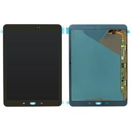 LCD Samsung Galaxy Tab S2 T810 / T815 Black GH97-17729A
