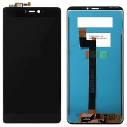 LCD Xiaomi Mi Max 3 2018  Black 560610042033