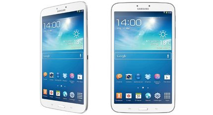 Galaxy Tab 3 8.0 T310/T313/T311