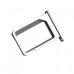 Galaxy Tab 3 8.0 T310 Sim Tray
