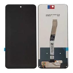 LCD Xiaomi Redmi Note 9 Pro 2020