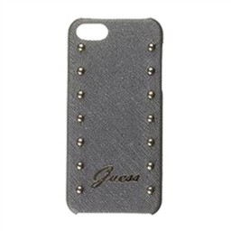 Guess Studded Iphone 6 Hard Case
