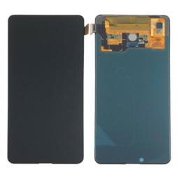 LCD For Xiaomi Mi 9T Pro Black