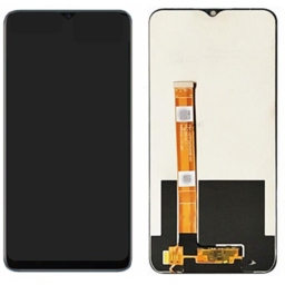 LCD For Oppo A5 2020