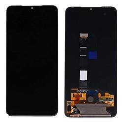 LCD For  Mi 9 Black