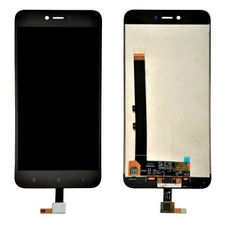 LCD Xiaomi Redmi 5A 2017 5606100180B6