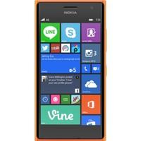 Großhandel Nokia Lumia 735