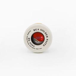 Baku BGA Solder paste (BK-050G)