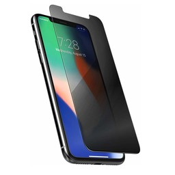 Privacy Protection Glass For I-Phone  Xs Max
