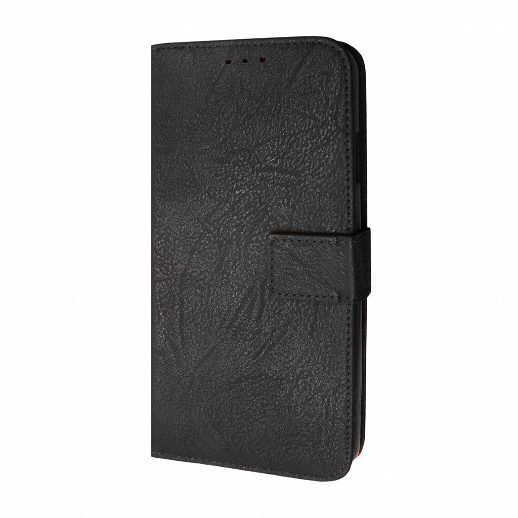 """Luxury Book Case For I-Phone 12 / 12 Pro  6,1"""""""