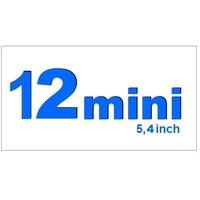 For I-Phone 12 mini 5,4 inch