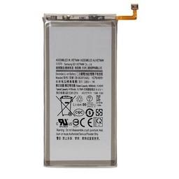 M-T Business Power Accu Galaxy S10 Lite