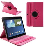 360 Rotation Protect Case Galaxy Tab S6 / T865