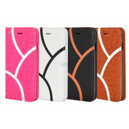 Galaxy A5 A500F New Line Case