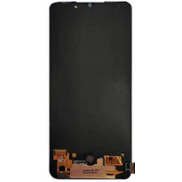 LCD For Oppo A91