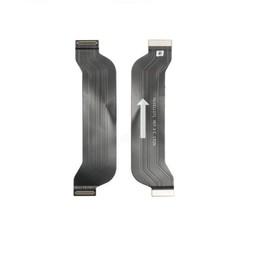 LCD Flix P30