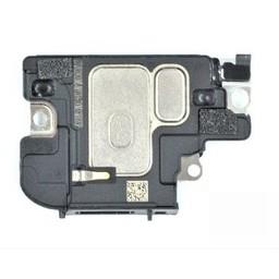 Buzzer Flex For I-Phone XS