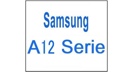 Samsung A12 Series