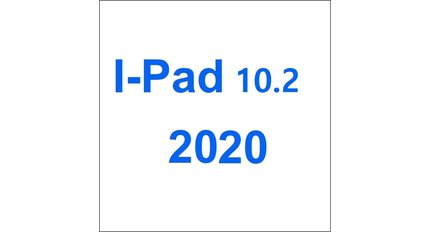 For I-Pad 10.2 2020