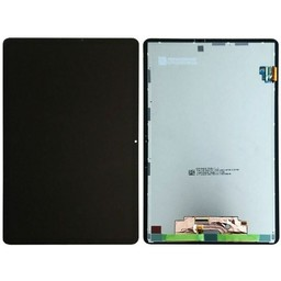 LCD Samsung Galaxy Tab S7 T870 / T875 Black GH82-23646A