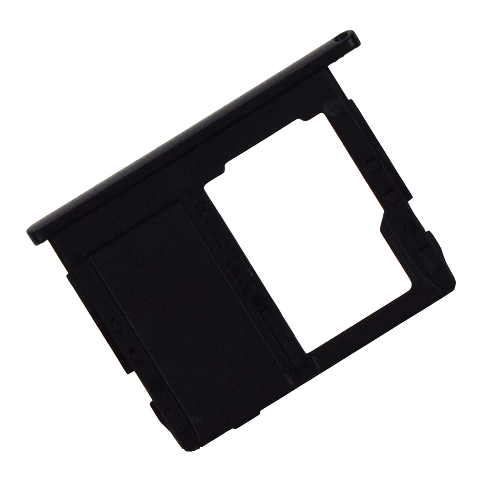 Simtray For Galaxy T590