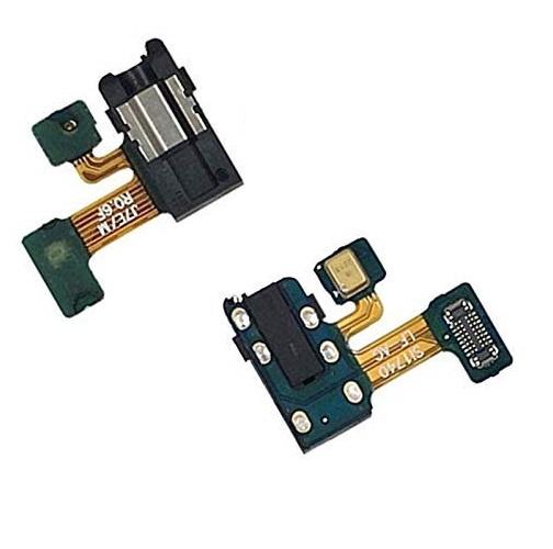 HF Plug Flex For Galaxy T590