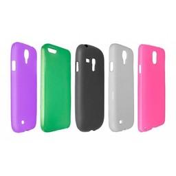 TPU Case Galaxy A42 5G