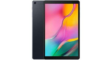 Galaxy Tab A 10.1 T510 / T515