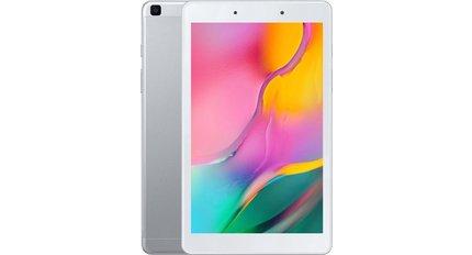 Galaxy Tab A 8.0 T290 / T295