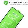 3D Film Ceramics Protector For I-Phone 11 6,1''