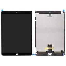"LCD I-Pad Pro 10.5"" 2017"