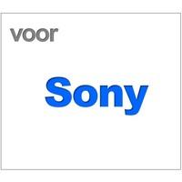 Sony Teile
