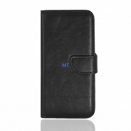 Stylish Book Case MI Note 10 Pro 2019