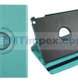 "360 Rotation Protect Case I-Pad Air 4 10.9"" 2020"