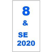 For I-Phone 8G / SE 2020