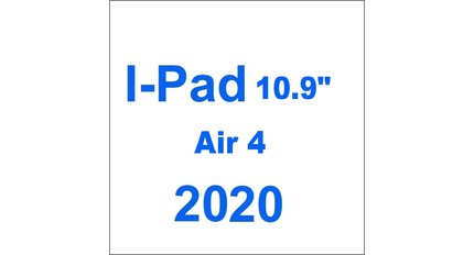 """For I-Pad Air 4 10.9 """"2020"""